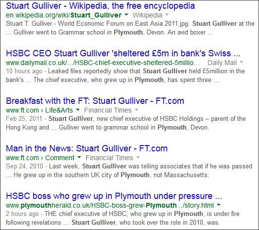 https://www.google.com/#q=Stuart+Gulliver+Plymouth