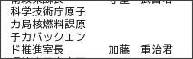 http://kokkai.ndl.go.jp/SENTAKU/sangiin/132/1110/13204251110010c.html