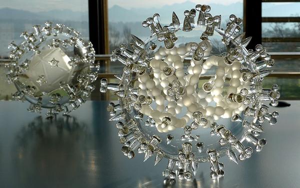 http://www.lukejerram.com/glass/gallery/sars-corona-virus