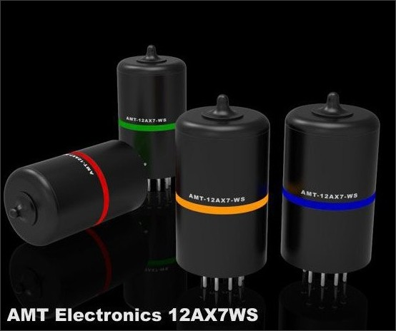 http://eshop.amtelectronics.com/6l6-12ax7-amt-electronics-solid-state-tubes.html