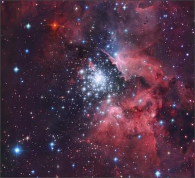 http://www.robgendlerastropics.com/NGC3603-HST-GendlerLL.jpg
