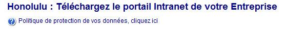 http://www.pcsoft.fr/pcsoft/demande/honolulu.htm