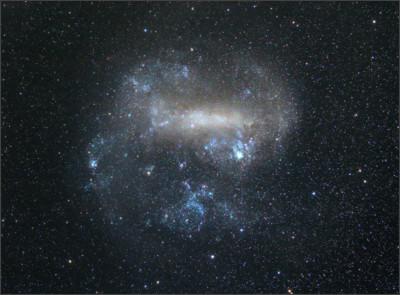 http://astro.primozcigler.net/media/gallery/images/lmc.jpg