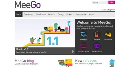 http://meego.com/