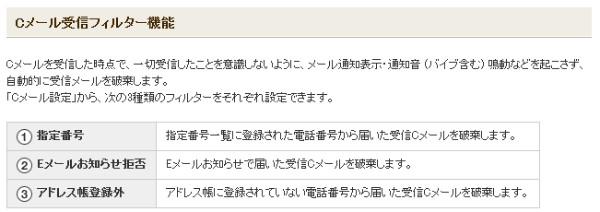 http://www.au.kddi.com/service/email/support/meiwaku/cmail/index.html