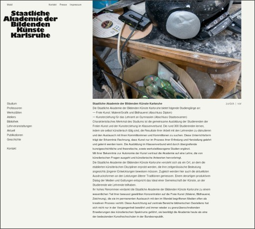 http://www.kunstakademie-karlsruhe.de/
