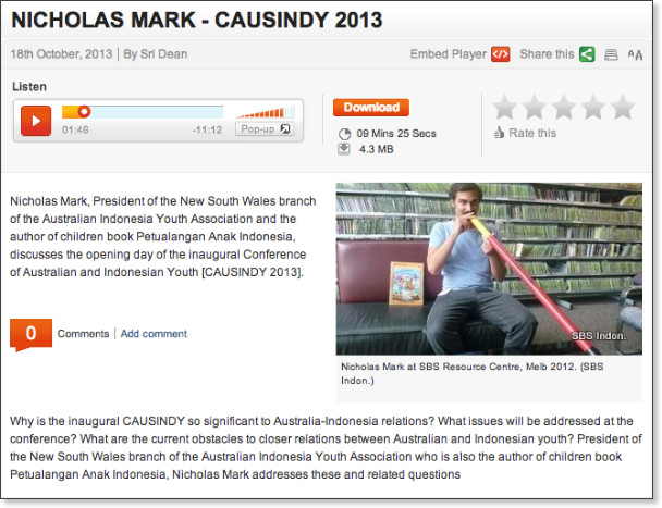 http://www.sbs.com.au/yourlanguage/indonesian/highlight/page/id/295577/t/NICHOLAS-MARK-CAUSINDY-2013/in/english