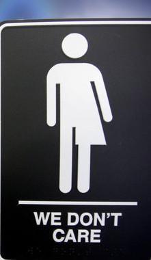http://www.huffingtonpost.com/entry/us-judge-to-weigh-blocking-north-carolina-transgender-bathroom-law_us_579f5febe4b0693164c1c83c