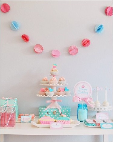 http://weheartit.com/entry/194973163/in-set/92179297-girl-party-ideas?context_user=gocountryliving&page=2
