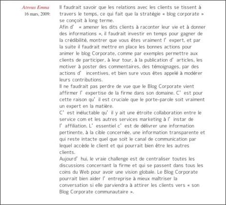 http://www.akostic.com/2009/03/15/log-corporate-et-affiliation/