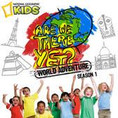 http://www.google.de/imgres?imgurl=http://a5.mzstatic.com/us/r1000/027/Features/4b/9f/09/dj.bdxeaend.170x170-75.jpg&imgrefurl=http://itunes.apple.com/us/tv-season/are-we-there-yet-world-adventure/id436072682&usg=__zDWX2NNR5IvFv9Y5PhWKG6mTlvY=&h=170&w=170&sz=31&hl=de&start=24&zoom=1&tbnid=4dILxBgBZOOX9M:&tbnh=136&tbnw=136&ei=qyMYT7z_GJHLswab1uXoDQ&prev=/search%3Fq%3DAre%2BWe%2BThere%2BYet:%2BWorld%2BAdventure%26hl%3Dde%26sa%3DX%26biw%3D1440%26bih%3D809%26tbm%3Disch%26prmd%3Dimvns&itbs=1&iact=hc&vpx=225&vpy=461&dur=5266&hovh=136&hovw=136&tx=86&ty=49&sig=110906506397896083216&page=2&ndsp=32&ved=1t:429,r:13,s:24&biw=1440&bih=809