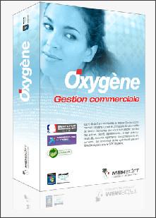 http://www.memsoft.fr/details/Logiciel_de_gestion_commerciale_gratuit_Oxygene_par_Memsoft-6-2-2.html?gclid=CN3hoZej86sCFeomtAodbGblRQ