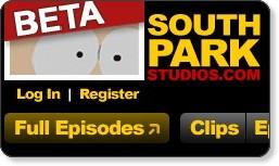 http://www.southparkstudios.com/
