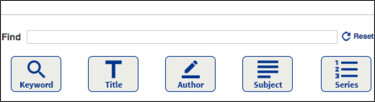 http://4.35.221.216/cataloging/servlet/presentadvancedsearchredirectorform.do?l2m=Library%20Search&tm=TopLevelCatalog