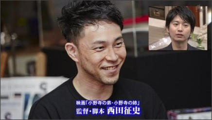 https://pbs.twimg.com/media/CNgG4DWUsAEh89_.jpg