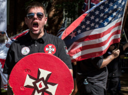 http://foreignpolicy.com/2017/08/14/the-problem-with-making-hate-speech-illegal-trump-charlottesville-virginia-nazi-white-nationalist-supremacist/