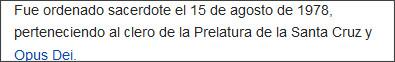 http://webcache.googleusercontent.com/search?q=cache:56FJpV1cGdIJ:https://es.wikipedia.org/wiki/Rogelio_Ricardo_Livieres_Plano+&cd=6&hl=ja&ct=clnk&gl=jp