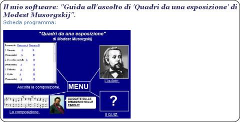 http://www.softwaredidatticofree.it/schedaquadri.htm