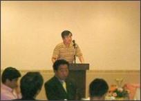 http://www.ganbarou-nippon.ne.jp/diary/diary02.html