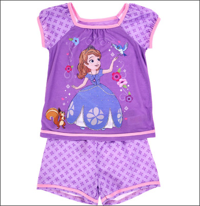 http://www.disneystore.co.jp/shop/ProductDetail.aspx?sku=4936313460346&CD=&WKCD=
