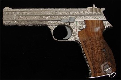 http://www.collectorsfirearms.com/product_images/l/274/PR8492a__70521.jpg