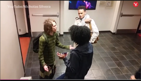 http://www.independent.co.uk/student/news/black-san-francisco-student-filmed-harassing-white-student-because-of-his-dreadlocks-in-cultural-a6959181.html