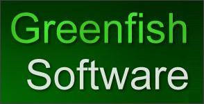 http://greenfish.cixx6.com/
