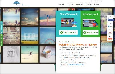 http://www.watermark-software.com/