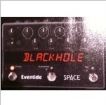 http://www.effectsdatabase.com/model/eventide/stompboxes/space