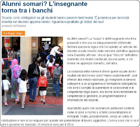 http://www.repubblica.it/scuola/2013/09/14/news/alunni_somari_l_insegnante_torna_tra_i_banchi-66488466/?ref=HREC2-2