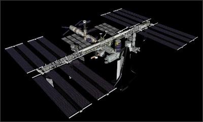 http://www.spaceflight.nasa.gov/gallery/images/station/issartwork/hires/jsc2011e016371.jpg