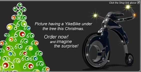 http://www.yikebike.com/