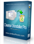 http://fr.giveawayoftheday.com/cleanse-uninstaller-pro-10/