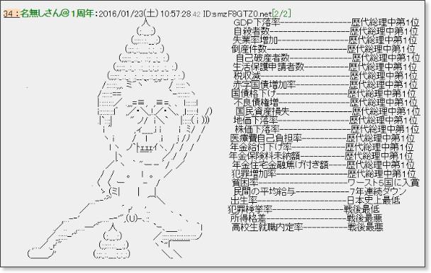 http://ai.2ch.sc/test/read.cgi/newsplus/1453513492/0-