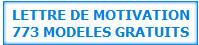 http://www.modele-cv-lettre.com/lettre-de-motivation/_recherche-1.htm