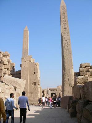 http://itwlxa.bay.livefilestore.com/y1pBmyxDYFlWki42GYddPmCRwv-ndb0izF2O1Ugz7OoE4GRp7mUnz_uF-J2FolwoF9IoJY_Ie5crw0/Egypt_KarnakTemple_Obelisk.jpg