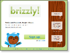 http://brizzly.com/