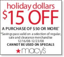 http://akimages.crossmediaservices.com/listingimages/Retailers/macys/Coupons/121608_HolDoll.mce.pdf