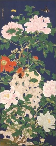 http://www.itabashiartmuseum.jp/main/wp-content/uploads/2017/02/1kanonaganobu.jpg