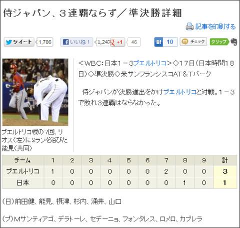 http://www.nikkansports.com/baseball/wbc/2013/news/f-bb-tp0-20130318-1099034.html