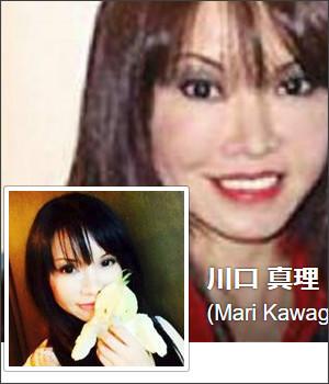 https://ja-jp.facebook.com/mari.kawaguchi