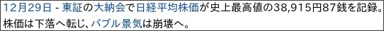 http://ja.wikipedia.org/wiki/1989%E5%B9%B4