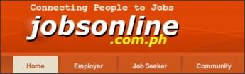 http://www.jobsonline.com.ph/