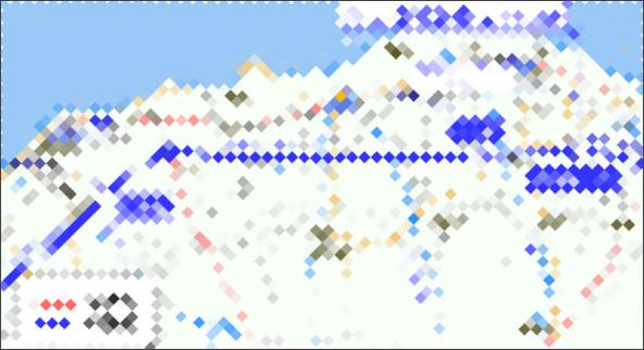 http://www.pref.tottori.lg.jp/dd.aspx?menuid=119472