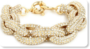http://www.etsy.com/listing/127742167/pave-link-bracelet-j-crew-inspired-pave?ref=usr_faveitems