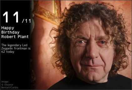 http://www.musicradar.com/news/guitars/happy-birthday-robert-plant-272566?cpn=RSS&source=MRNEWS