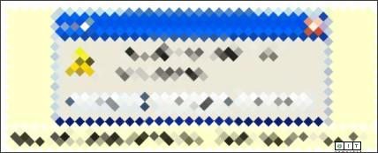 http://www.atmarkit.co.jp/fwcr/rensai/usabilitytips04/03.html