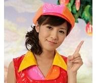 http://www.fujitv.co.jp/fujitv/news/pub_2008/n08-040.html