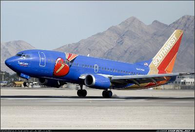 http://cdn-www.airliners.net/aviation-photos/photos/1/1/2/0999211.jpg