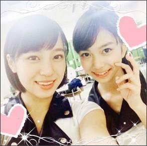 http://ameblo.jp/kobushi-factory/entry-12013886049.html